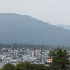 Vancouver2016_008