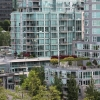 Vancouver2016_014