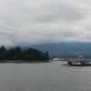 Vancouver2016_020
