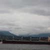 Vancouver2016_024