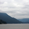 Vancouver2016_032