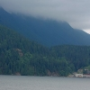 Vancouver2016_053
