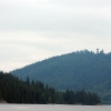 Vancouver2016_062