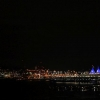 Vancouver2016_087
