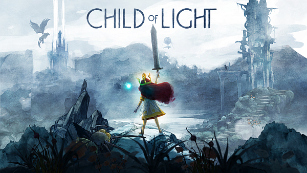 ChildofLight-Cover