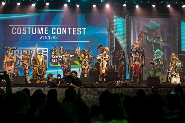 Cosplay_Contest
