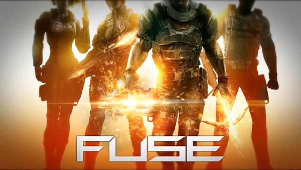 Fuse_Cover_full