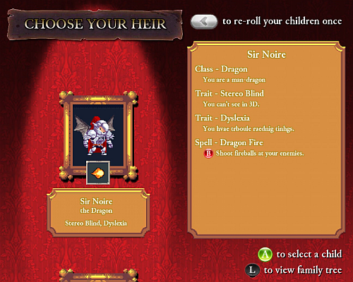 RogueLegacy-character2