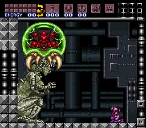 supermetroid-motherbrain