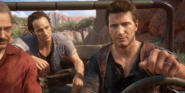 Uncharted4-People